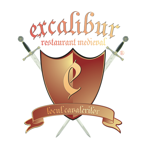 Restaurant Excalibur